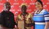 Airtel honours primary school teachers