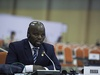 Rwanda re-elected member of ITU Council