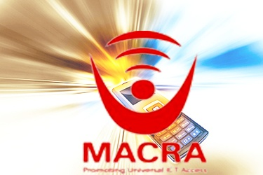 MACRA moves to give another mobile licence