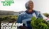 Safaricom launches Digifarm depot in Burnt Forest town to bolster agribusiness