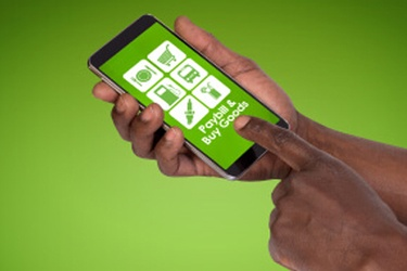 Safaricom launches M-PESA bill manager service