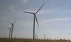 WSP helps Namibia embrace megawatts of power with Diaz Wind Farm