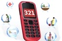 Airtel unveils free info search for feature phones