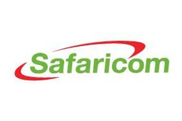 Safaricom clarifies DPFB SMS broadcast
