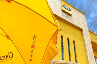 MTN Zambia launches K1.7 billion service centres