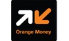 Orange Money in France to allow money transfers to three African countries