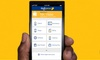 Tigo Tanzania launches innovative nano lending scheme