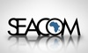 SEACOM acquires MacroLan to extend fibre reach in the Western Cape