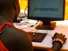 Kenya's internet freedom downgraded on bad law and censorship