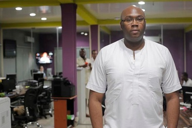 iROKO closes on $19m content and capital deals