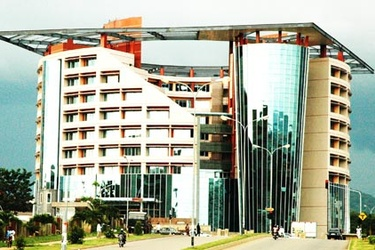 NCC spends N10b on emergency communication centres