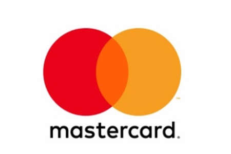 NASCU and Mastercard announce landmark agreement to drive financial inclusion in Zambia