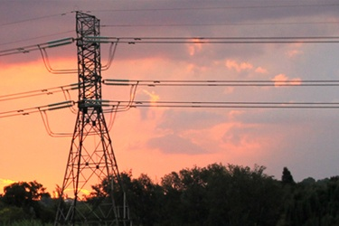 IFC to support Nigerian power generation