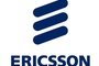 Ericsson and Vodafone M-Pesa simplify safe water payments