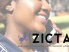 ZICTA opens applications for ICT Innovation Programme