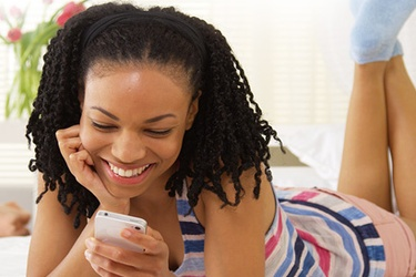 Airtel Kenya leads in online customer care in Africa