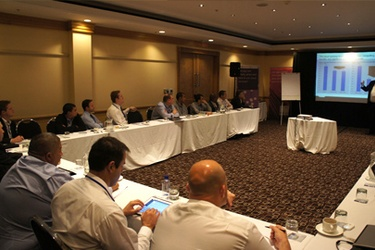 T-Systems on board for Cloud East Africa Summit