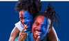 AirtelTigo ramps up holiday offerings