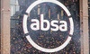 Barclays Africa Group Relaunches as Absa Group with a Fresh New Look