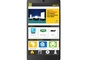 MTN Côte d'Ivoire, SUMMVIEW to broadcast live TV, VOD on mobile