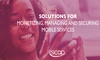 Sicap's Customer Engagement Automation Solution is Chosen by Vodacom Lesotho
