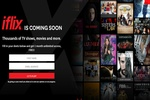 iflix extends footprint to 23 Territories with iflix Africa