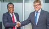 Liquid Telecom completes acquisition of CEC Liquid Telecom in Zambia
