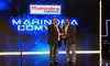 "Airtel Tanzania, Mahindra Comviva win award for ""Tap-Tap"" NFC Payments Service"
