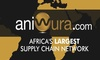 Aniwura.com aims to improve e-commerce