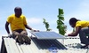 Mobisol acquires Lumeter to expand off-grid solar pay as you go solution
