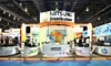 MITSUMI IT Distribution Africa concludes GITEX debut on a high note