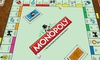 Samsung launches Monopoly app via TV SmartHub
