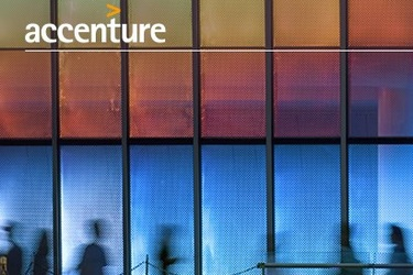 Accenture Innovation Index shows SA companies slow to innovate