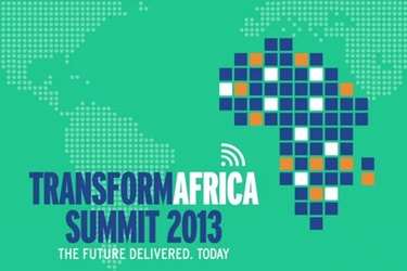 Skills development in the spotlight at Transform Africa