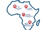 Spread your technology company's news across Africa