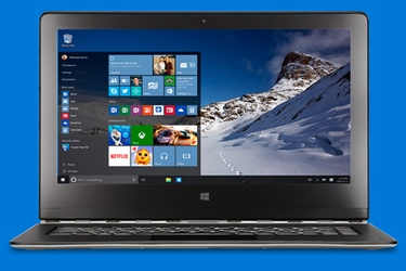 Microsoft reveals Windows 10 launch plans