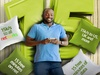 Etisalat Introduces Easylife Complete