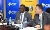 MTN, NSSF partner on mobile payments