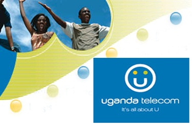 New leadership at Uganda's state-owned telco