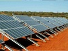 Schneider Electric signs exclusive off-grid solar distribution agreement with Zimbabwean firm
