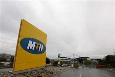 MTN is Ivory Coast mobile market leader