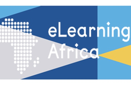 "eLearning Africa: ""A major opportunity for Mauritian business"""