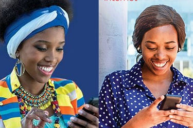 Airtel, Tigo in interoperable mobile money pilot