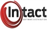 Intact Software Distribution expands into Africa