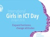 Ghana's ITU Girls in ICT Day activities bring digital skills to 600 girls and young women