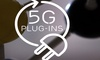 Ericsson launches 5G Plug-Ins to equip today's networks for 5G