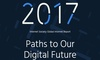 Digital future a fragile mix of promise and uncertainty, says Global Internet Report
