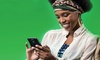 Tigo Rwanda pioneers 4G roaming to people visiting the country