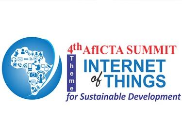 Tax breaks for tech startups, urges AfICTA chief