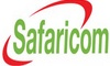 Safaricom opens new Western Kenya regional office